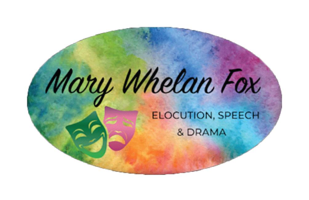 Speech and Drama Athlone
